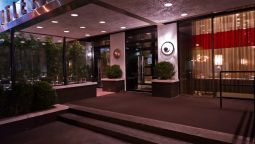 BENTLEY HOTEL - New York (New York)