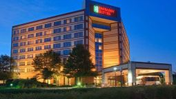 Hotel Embassy Suites by Hilton Baltimore at BWI Airport - Baltimore (Maryland)
