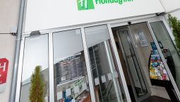 Holiday Inn CLERMONT - FERRAND CENTRE - Clermont-Ferrand