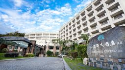 Hotel Royal Chihpen - Taitung City