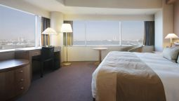 Room HOTEL NEW GRAND YOKOHAMA LIF