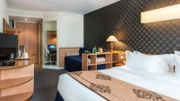 Hotel Best Western Plus Paris Val de Bievre