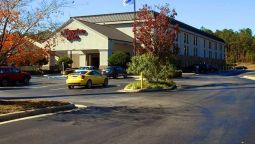 Hampton Inn West Mobile-Bellingrath Gardens - Mobile (Alabama)