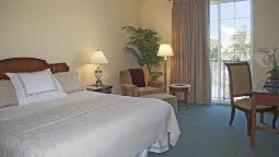 Hotel Trianon Old Naples - Naples (Florida)
