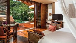 Room FOUR SEASONS BALI SAYAN