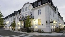 Clarion Collection Hotel Atlantic - Sandefjord