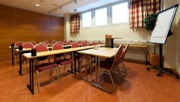 Conference room Original Sokos Hotel Lakeus
