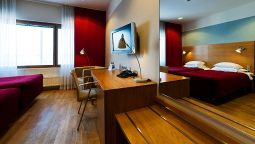 Room Original Sokos Hotel Lakeus
