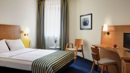 InterCityHotel - Stralsund