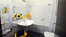 Bathroom Goldener Adler