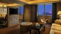 Suite Sofitel Zhengzhou International