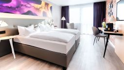 ACHAT Hotel Offenbach Plaza - Offenbach am Main