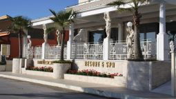 Hotel Sole Resort & Spa - Fano