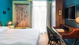 Room Villa Bougainville by HappyCulture