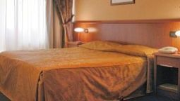 Apartment Colle Della Trinita Golf Hotel
