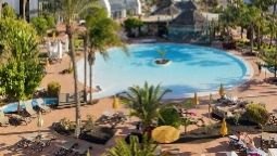 Hotel H10 Timanfaya Palace Adults Only