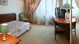 Room Galerie Royale