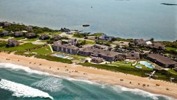 Hotel SANDERLING RESORT