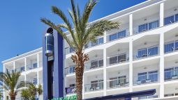 Hotel THB Gran Playa Adults Only - Alcúdia