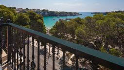 Hotel THB Felip Adults Only - Porto Cristo, Manacor