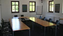 Conference room Haus Hohenstein
