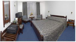 Room Continental Tirgu Mures