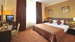 Hotel RIN Central - Bukarest