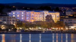 Smart Selection Hotel Imperial - Opatija
