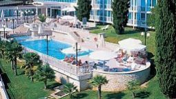 Hotel Zorna All Inclusive - Poreč