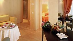Junior suite Romantik Wellnesshotel delle Rose