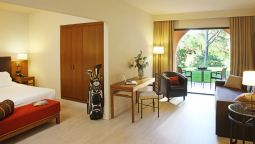 Junior-suite La Costa Golf & Beach Resort