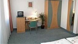 Room Central Classic Garni