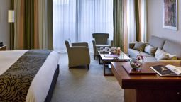 Junior suite Sofitel Wroclaw Old Town