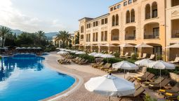 Hotel Steigenberger Golf & Spa Resort Camp de Mar