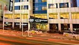 Hotel Four Points by Sheraton Bur Dubai - Dubai
