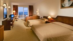 Junior-suite Kipriotis Panorama Hotel & Suites