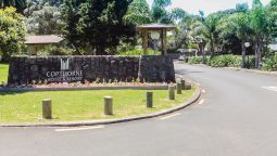 Copthorne Hotel Bay of Islands - Paihia