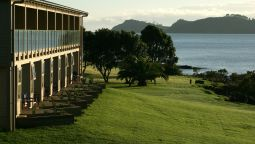 Exterior view Copthorne Hotel Bay of Islands