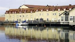 Clarion Collection Hotel Packhuset - Kalmar