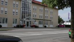 Hotel Poinger Hof - Poing