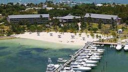 Hotel ABACO BEACH RESORT - Marsh Harbour