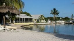 Hotel GREEN TURTLE CLUB - Green Turtle Cay