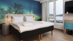 Room THON HOTEL NORDLYS