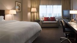 Hotel The Westin Southfield Detroit - Detroit (Michigan)