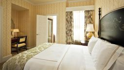 Room THE FAIRFAX AT EMBASSY ROW CON