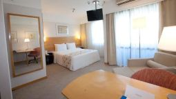 Room Blue Tree Premium Paulista