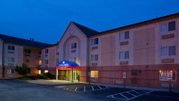 Hotel Candlewood Suites PITTSBURGH-AIRPORT - Pittsburgh (Pennsylvania)