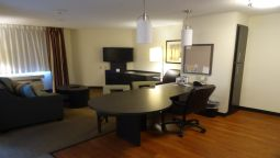 Kamers Candlewood Suites CHICAGO/LIBERTYVILLE