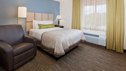 Kamers Candlewood Suites PHILADELPHIA-WILLOW GROVE