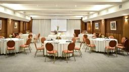 Conference room HOTEL PRESIDENTE